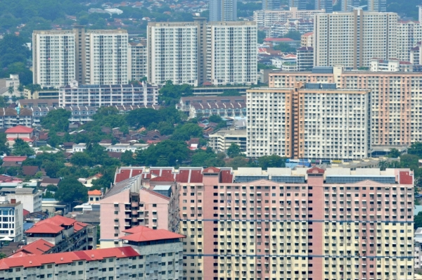 affordable-housing (2)