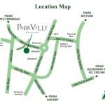 parkville