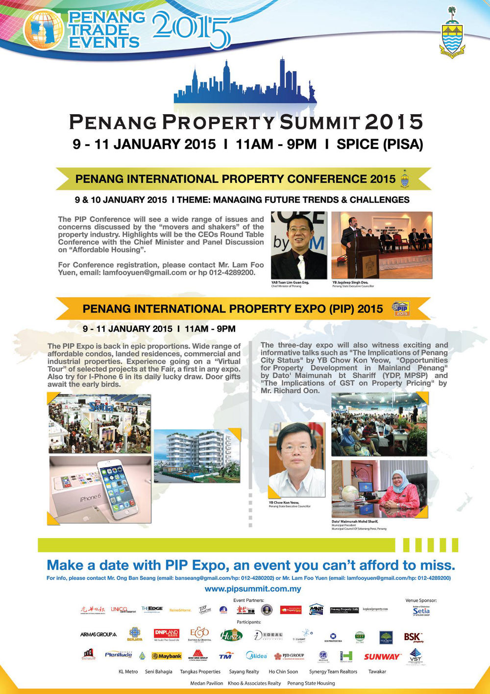 penang-property-summit-2015