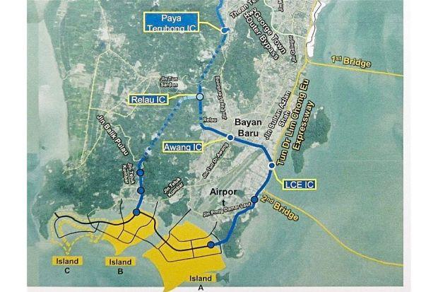 penangreclaimedlandmap2811