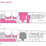 retails_floortypicalloayout2