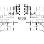 eco-bloom-floor-plan
