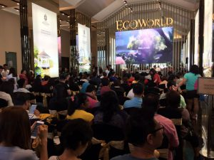 eco-bloom-launching
