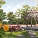 eco-sun-garden
