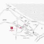 location_map3