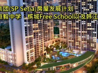 setia-sky-ville-featured