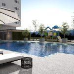 the-park-mak-mandin-pool