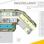tri-pinnacle-facilities