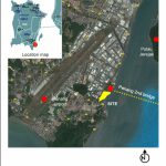 areca-location