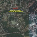affordable-villa-acres-jalan-betek