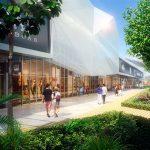 design-village-mall-1