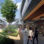 design-village-mall-2
