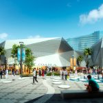 design-village-mall-3