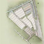 hijauan-valdor-phase-4-siteplan