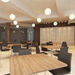 penang-east-residence-gallery-1