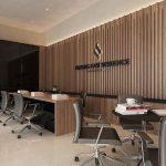 penang-east-residence-gallery-2