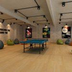 penang-east-residence-gallery-4
