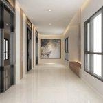 penang-east-residence-gallery-5