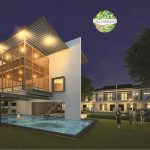 villa-harmony-clubhouse