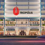 first-phase-of-utropolis-batu-kawan-commercial-block