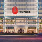 first-phase-of-utropolis-batu-kawan-commercial-block
