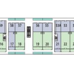 floorplan4big