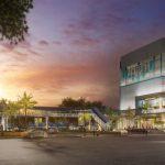 utropolis-batu-kawan-is-anchored-by-a-new-flagship-campus-for-kdu-penang-university-college