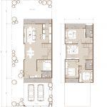 viluxe-corner-34x90