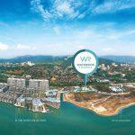 waterside-residence-aerial
