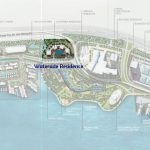 waterside-residence-site