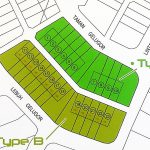 23-green-terraces-site-plan