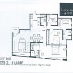 floor-plan-b-1449sf