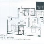 floor-plan-b-1449sf