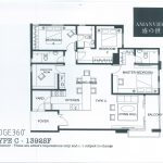 floor-plan-c-1392sf