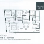 floor-plan-e-1273sf