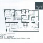 floor-plan-e-1273sf