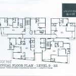 floor-plan-level-9-to-22