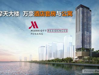 marriott-residences-featured