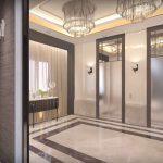 mpire-residences-life-lobby