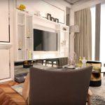 mpire-residences-living