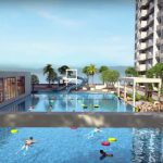 mpire-residences-pool