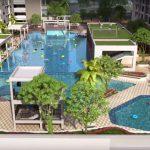 mpire-residences-pool2