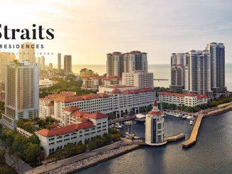 straits-residences