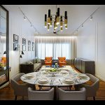 straits-residences-5
