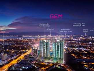 gem-residences-main