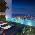 gem-residences-poolview