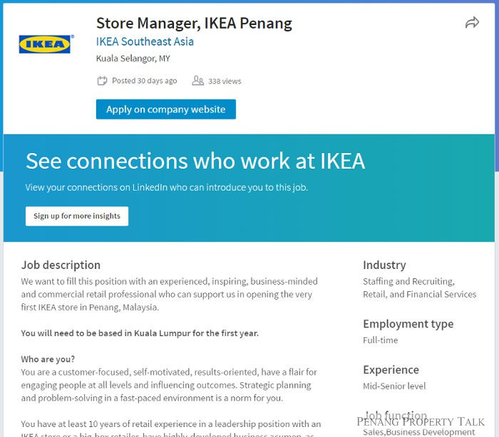 ikea-store-manager