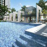 novus-pool