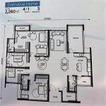 senzo-residence-executive