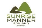 sunrise-manner